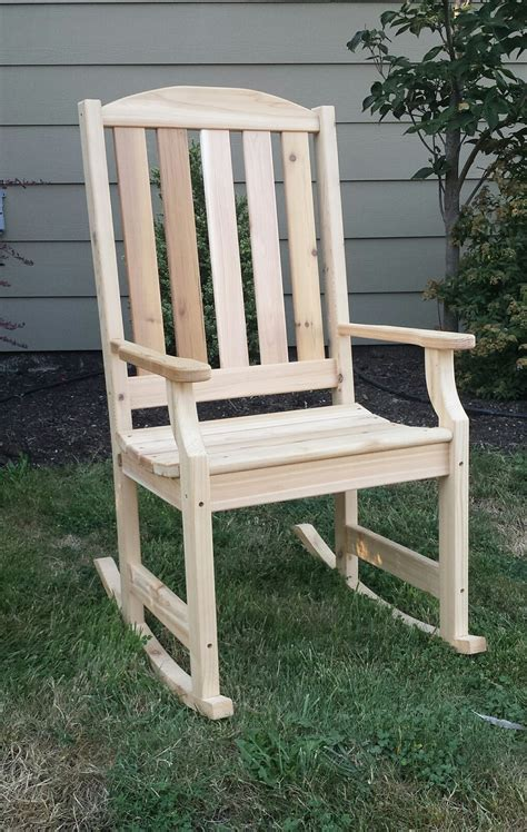 Buy Adirondack Chairs by Garden Rocking Chair Buy Adirondack Chairs
