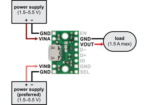 usb header wiring diagram wiring diagram with description