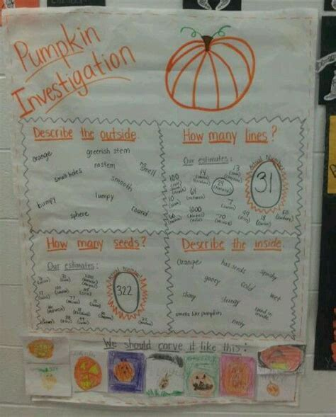 Letter Inquiry Kindergarten 1000 Images About Kindergarten On Number Puzzles Miss Kindergarten And