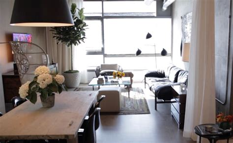 nake berkus inside modern interior design with nate berkus macala wright