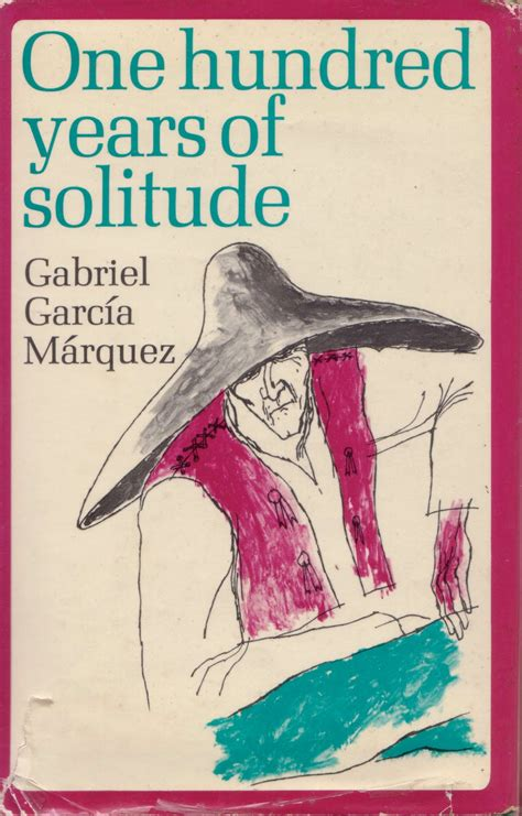 one hundred years of huc gabet one hundred years of solitude by gabriel garcia marquez