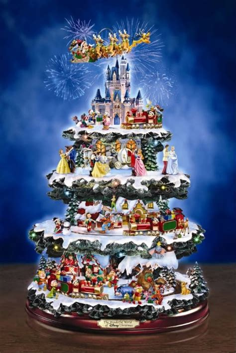 disney christmas decorations ideas decoration love