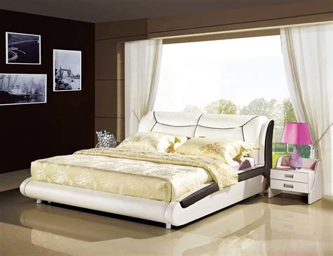 Sofa Bed For Living Room Sofa Bed Living Room Set Modern House