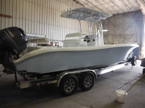 yellowfin center console boats for sale 2016 yellowfin 26 center console power boat for sale www