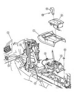 Chrysler Pacifica Parts Chrysler Pacifica Parts Auto Parts Diagrams