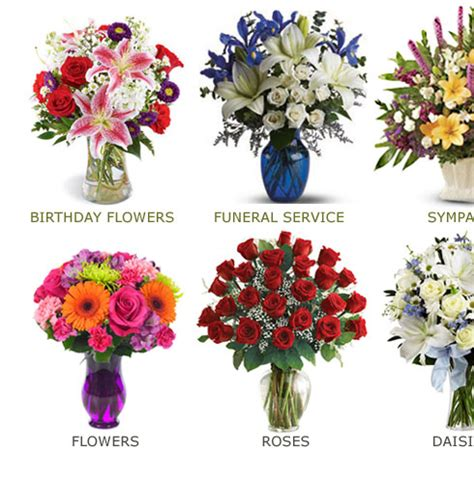 best florist best florist in dallas flowers roses plants and gifts