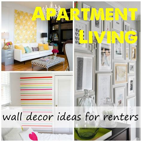 apartment wall decor apartment decorating ideas for patios masculine and home