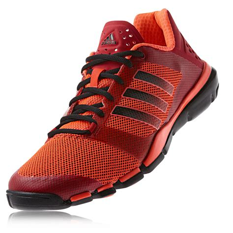 Sepatu Adidas Climacool 34 Olahraga Sneaker Running adidas climacool 360 cross shoes 46 sportsshoes