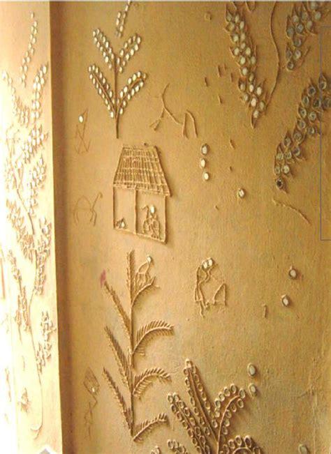 plaster wall decor wall plaster by vermillioned on deviantart