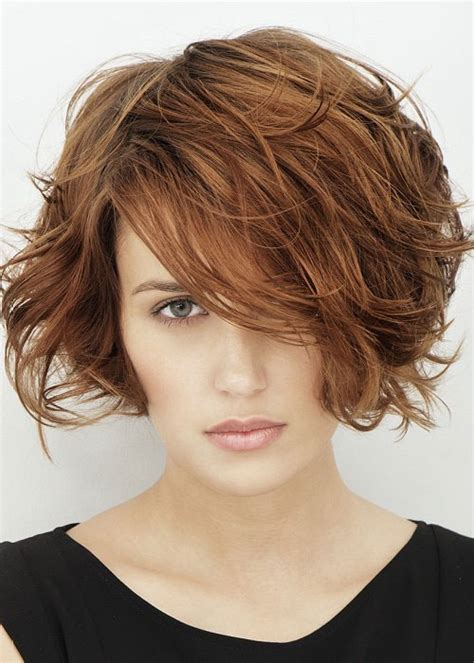 short haircuts dallas best hair salon for bob hairstyle in dallas plano frisco
