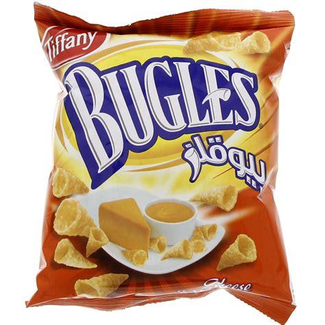 chip qatar buy tiffany bugles cheese chips 13 gm online in uae abu