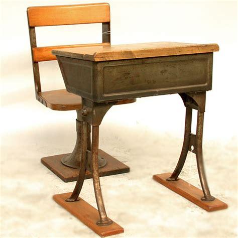 pictures of desks schools the bremerton beat