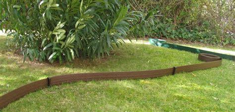 bordatura giardino la bordatura giardino