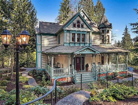 dallas victorian style homes for sale a traditional foursquare in texas more houses for sale