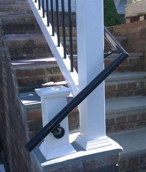portal rail designs railing knoxville rails 14 portal frames
