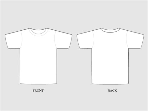 Baju Kaos T Shirt Distro Drawing White Wd14 plain t shirt free images at clker vector clip royalty free domain