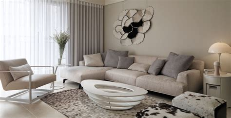 neutral living room decorating ideas neutral living room decorating ideas astana apartments