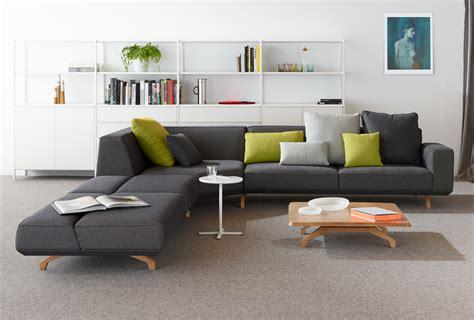sofas international bomba sofa lounge sofas from schiavello international