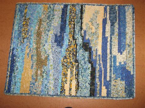 rug hooking guild of newfoundland satin moon s blog
