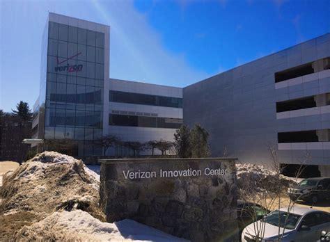 Glass Door Verizon Verizon Terremark Innovation Verizon Office Photo Glassdoor Co In
