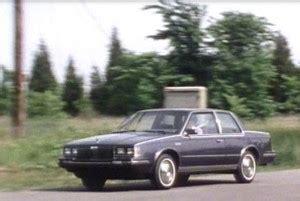 auto body repair training 1996 oldsmobile ciera regenerative braking 187 1983 oldsmobile cutlass ciera promo video