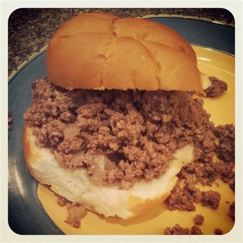 maid rite on pinterest maids maid rite and crock pot on pinterest