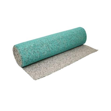 carpet underlay 8mm pu foam underlay for carpets abbey carpets
