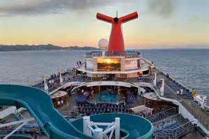 Cruise To Us Virgin Islands And Puerto Rico by Taking A Caribbean Cruise Here S What You Need To Know