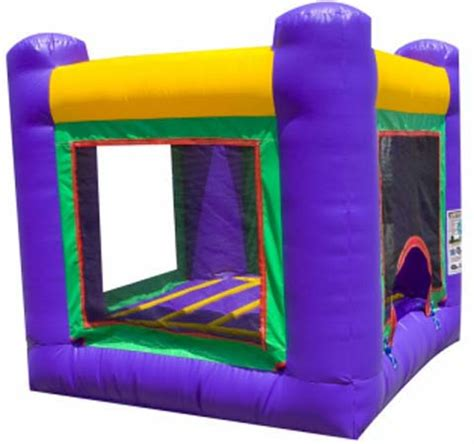bounce house for sale small inflatable bounce house for sale beston co ltd