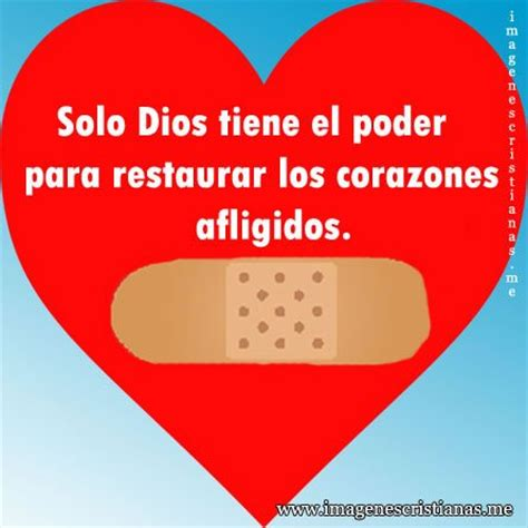 imagenes con frases de un amor herido imagenes cristianas de amor restaurar el corazon