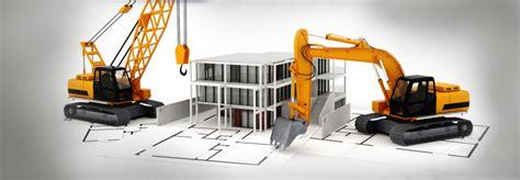 list  top construction companies  gurgaon gurugram