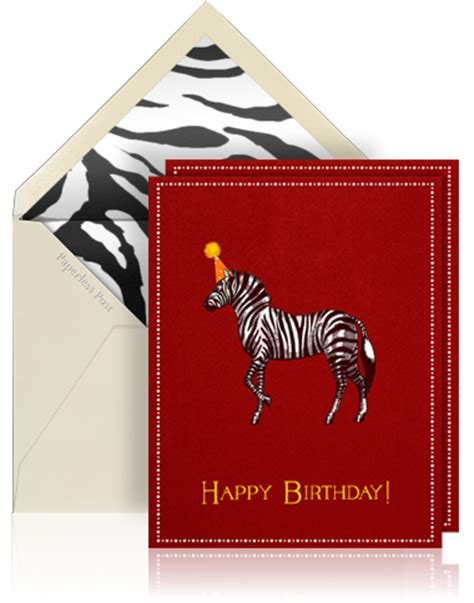 Send Email Gift Card - send birthday cards by email image search results