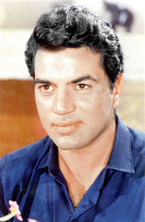 biography in hindi dharmendra superhit hindi movie songs mp3 download