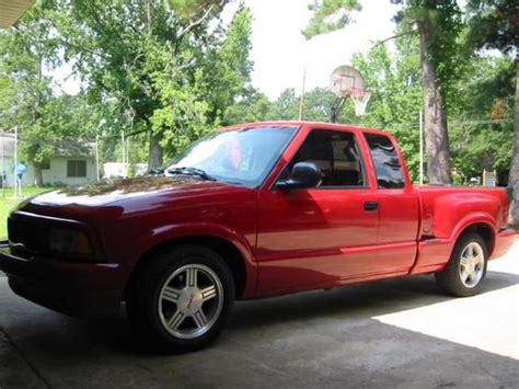 service manual 1997 gmc sonoma club coupe alternator replacemnt service manual accident service manual problems removing a 1997 gmc sonoma club coupe motor deluce 1997 gmc sonoma