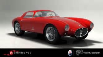 Pininfarina Maserati Price Image Gallery Maserati Pininfarina