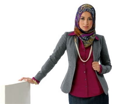 Tfl 816 Dress Wanita 40 best images about office on maxi skirts
