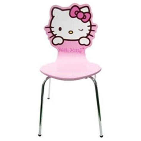 hello chair desk home design and decor reviews