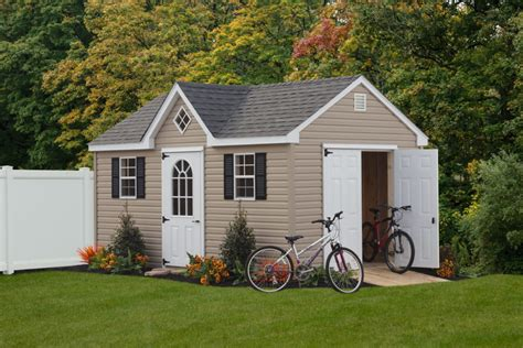 frame dormer md pa creative outdoor sheds