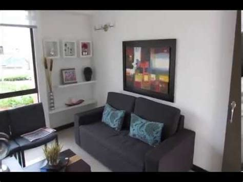 apartamento modelo apartamento modelo conjunto residencial pomarrosa