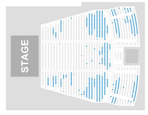 rock live seating chart northfield northfield oh pictures posters news and on your