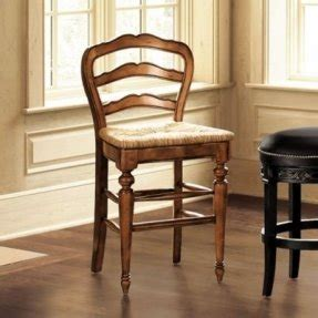 country french country bar stool foter