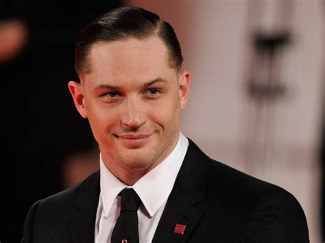tom hardy tom hardy to become kathryn bigelow s the true american