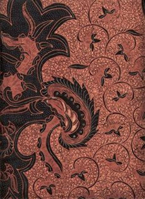 pattern batik solo 106 best batik songket indonesia images on pinterest