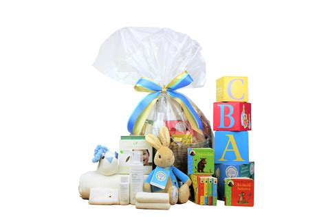 Wedding Gift Baskets New Zealand by Batenburgs Gourmet Food Wine Gift Baskets Flowers For