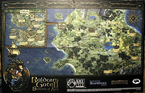 baldur s gate map baldurs gate city map www imgkid the image kid has it