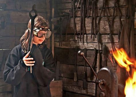 blacksmith three artistic trees art panels by blacksmith 17 best images about blacksmithing on pinterest the