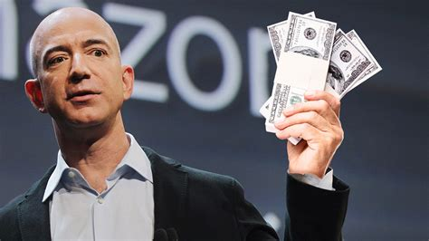 the amazing how jeff bezos built an e commerce empire books jeff bezos is the big winner in the whole foods