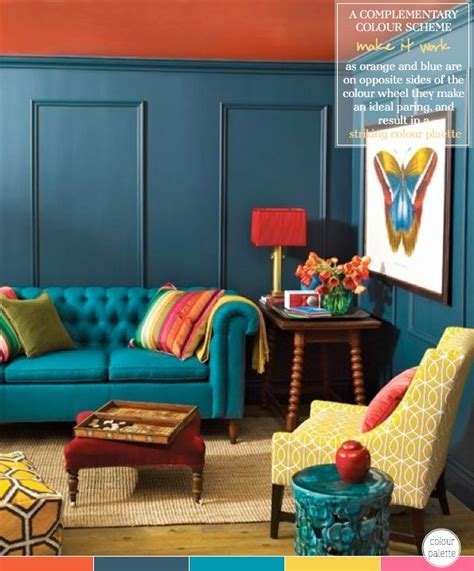Exceptional Living Room Color Schemes Grey Couch #5: 097c3f0d2fa53fa294d0963f4eb454ee.jpg