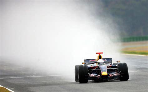 car track wallpaper car formula 1 race tracks bull racing wallpapers hd