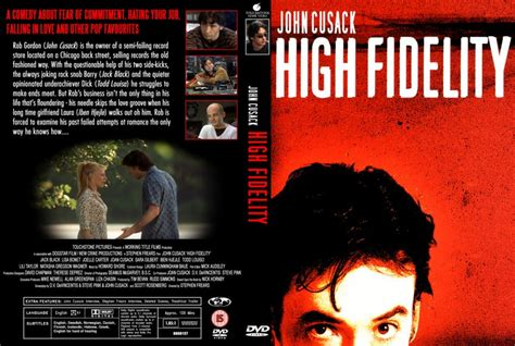 firsts in high fidelity the products and history of h j leak co ltd books high fidelity dvd custom covers 71high fidelity